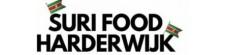 Suri Food bezorgservice/catering